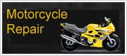 Cycle Tech Motorcycle Repair Service